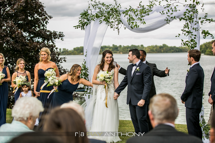 Rogovyk _ Wasko Wedding (599 of 1170).jpg