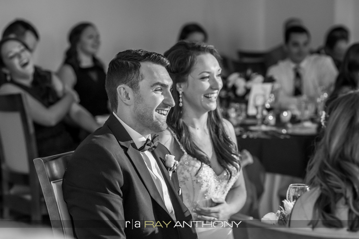 Rogovyk _ Wasko Wedding (762 of 1170).jpg