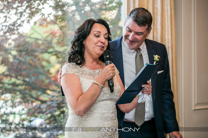 Rogovyk _ Wasko Wedding (750 of 1170).jpg