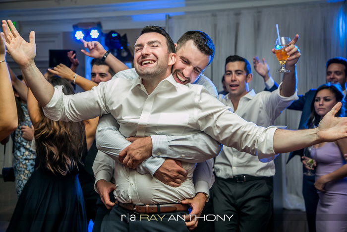 Rogovyk _ Wasko Wedding (1146 of 1170).jpg