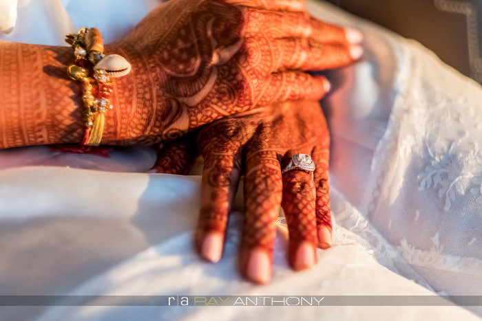 Singh _ Grover Wedding (25 of 1835).jpg