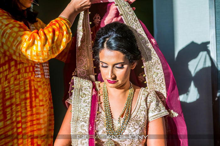 Singh _ Grover Wedding (67 of 1835).jpg