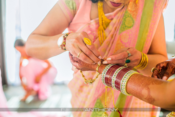 Singh _ Grover Wedding (93 of 1835).jpg