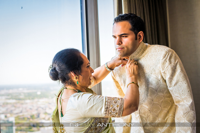 Singh _ Grover Wedding (243 of 1835).jpg