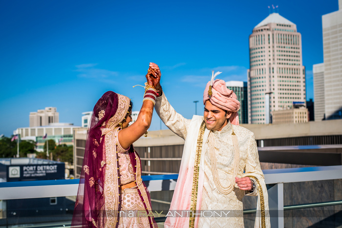 Singh _ Grover Wedding (306 of 1835).jpg