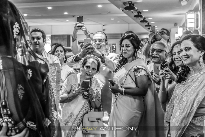 Singh _ Grover Wedding (317 of 1835).jpg