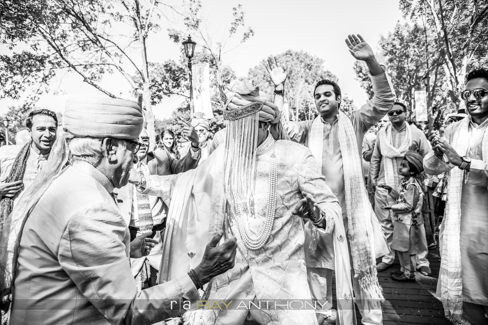 Singh _ Grover Wedding (534 of 1835).jpg