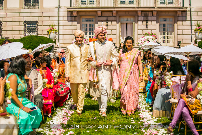 Singh _ Grover Wedding (732 of 1835).jpg