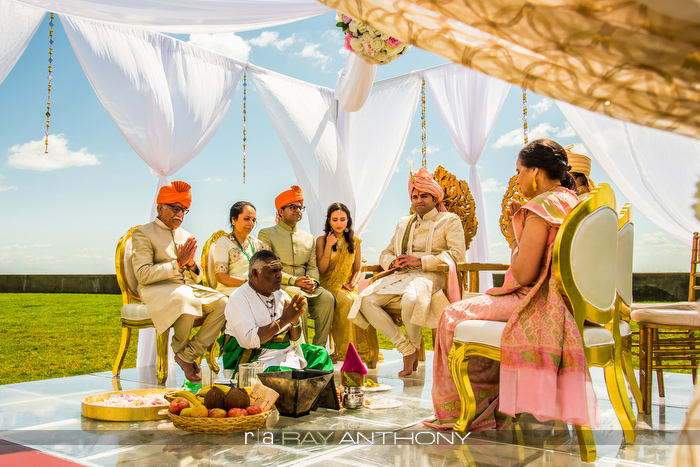 Singh _ Grover Wedding (745 of 1835).jpg