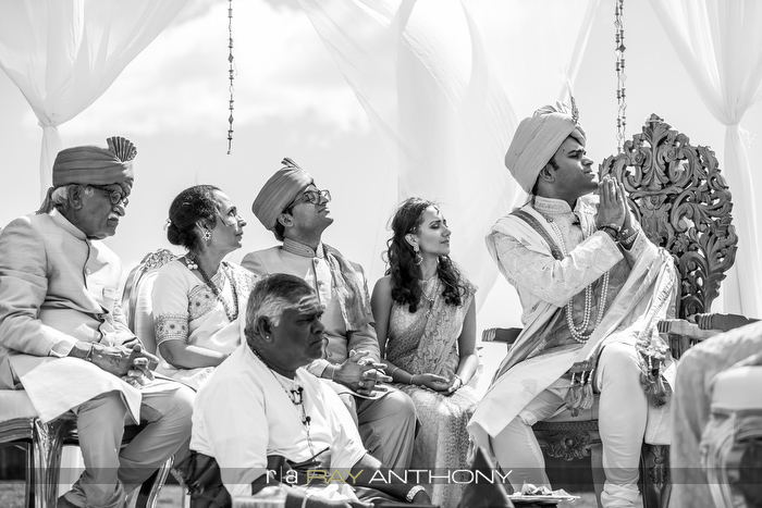 Singh _ Grover Wedding (762 of 1835).jpg
