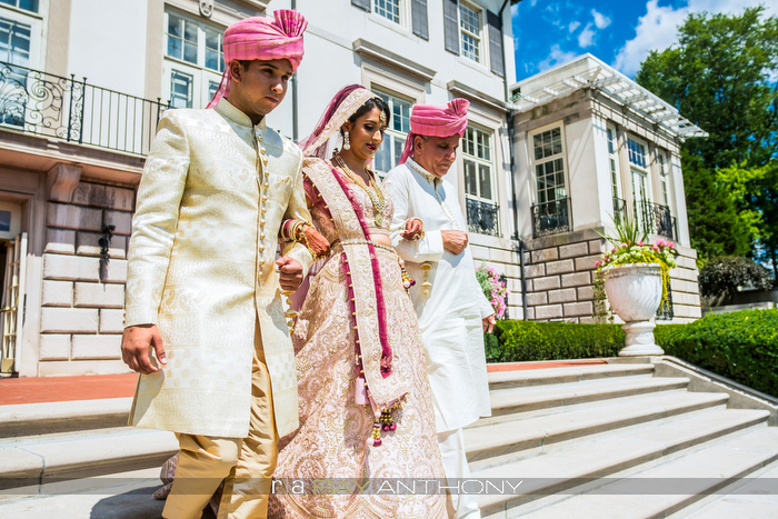 Singh _ Grover Wedding (830 of 1835).jpg