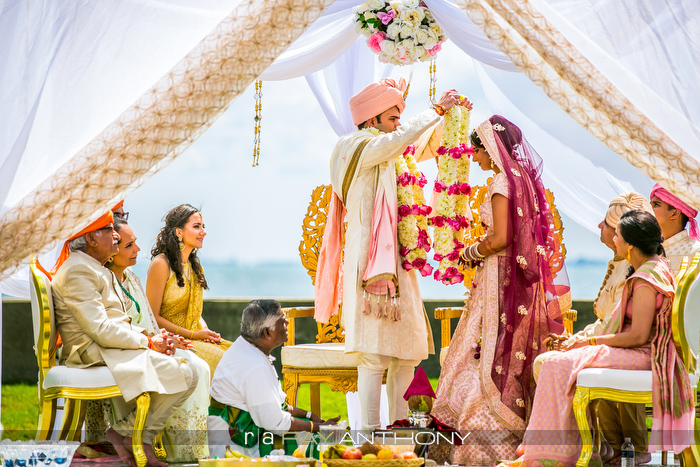 Singh _ Grover Wedding (884 of 1835).jpg