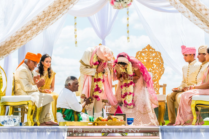 Singh _ Grover Wedding (949 of 1835).jpg