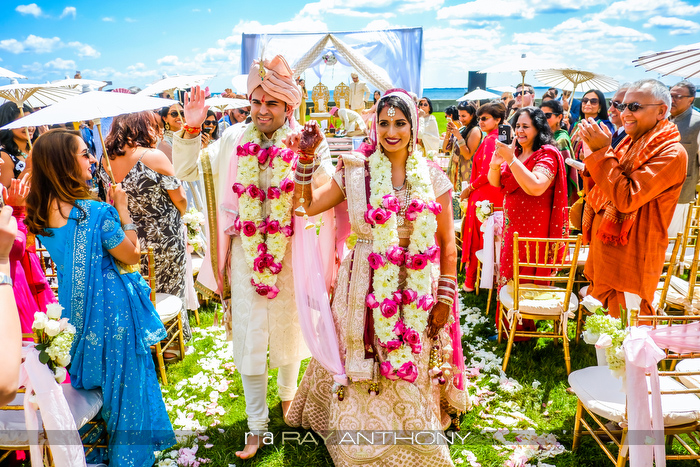 Singh _ Grover Wedding (1009 of 1835).jpg