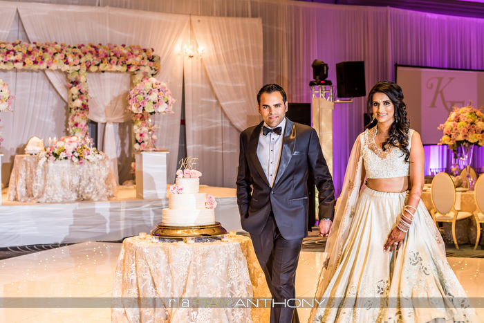 Singh _ Grover Wedding (1261 of 1835).jpg