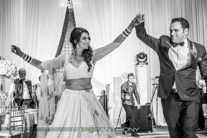 Singh _ Grover Wedding (1339 of 1835).jpg
