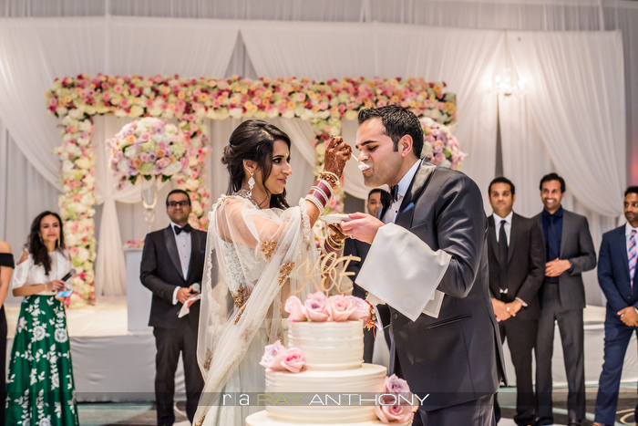 Singh _ Grover Wedding (1359 of 1835).jpg