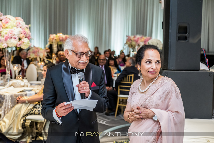 Singh _ Grover Wedding (1418 of 1835).jpg