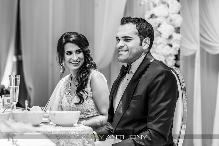 Singh _ Grover Wedding (1474 of 1835).jpg