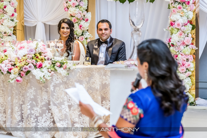 Singh _ Grover Wedding (1442 of 1835).jpg