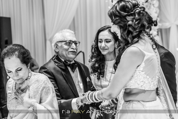 Singh _ Grover Wedding (1527 of 1835).jpg