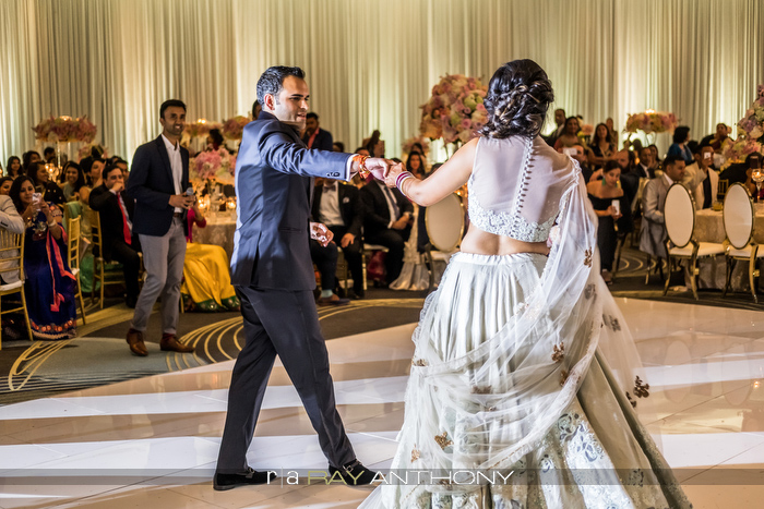 Singh _ Grover Wedding (1557 of 1835).jpg