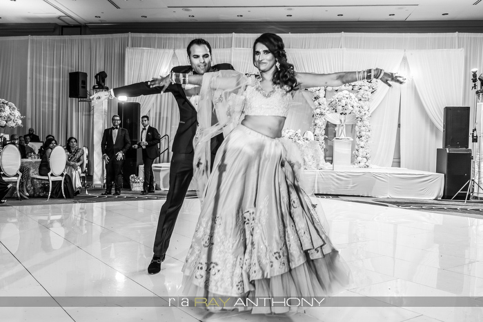 Singh _ Grover Wedding (1562 of 1835).jpg