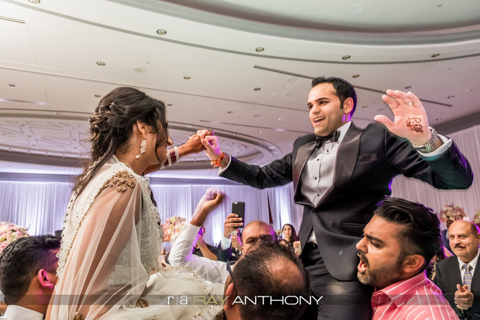 Singh _ Grover Wedding (1625 of 1835).jpg
