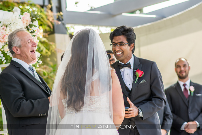 Jackson _ Subhash Wedding (442 of 1055).jpg