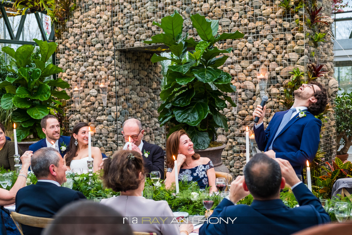 Karaca _ Byrd _ Wedding (490 of 800).jpg