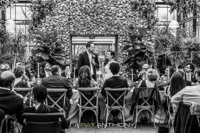 Karaca _ Byrd _ Wedding (518 of 800).jpg
