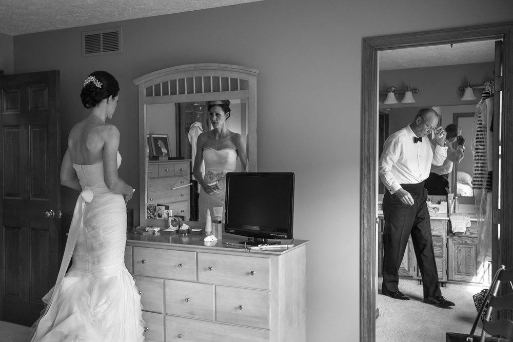stowers_riggan_wedding_0212.JPG