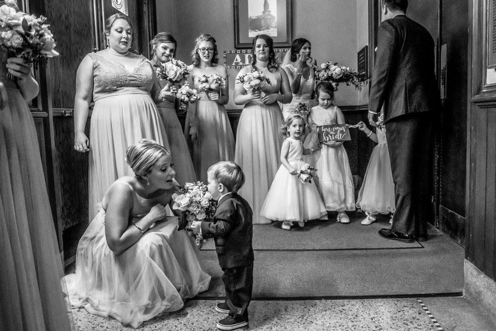 Bajorek _ Brosko Wedding (346 of 1270).JPG