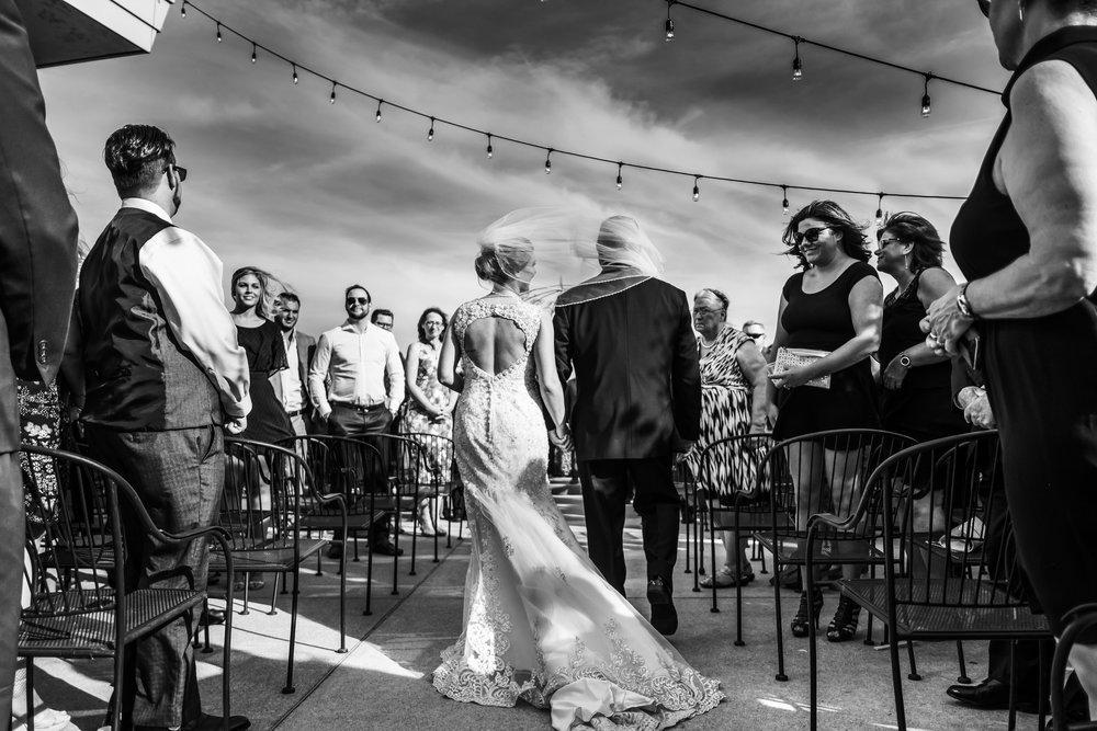 Orlando _ Stanable_ Wedding (311 of 800).JPG