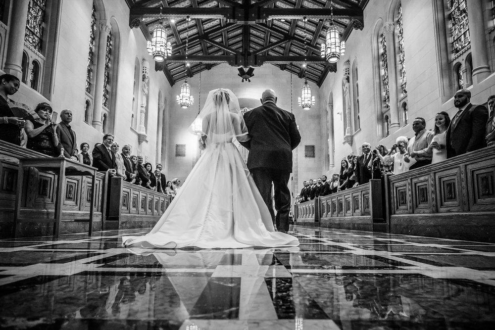 Adams Burnash Wedding (213 of 800).JPG