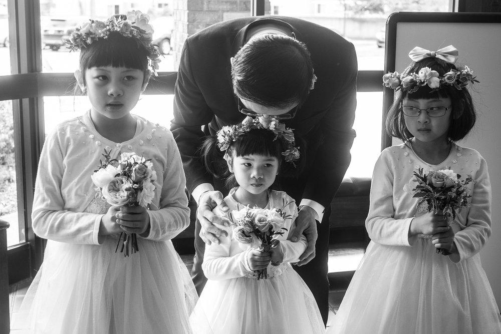 Chiu_Shen_Wedding_225.JPG