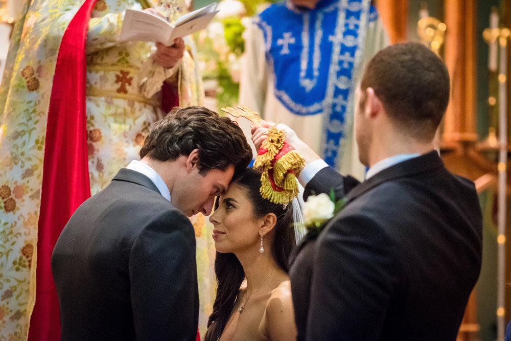 Dolik_ Hagopian _ Wedding (434 of 1200).JPG