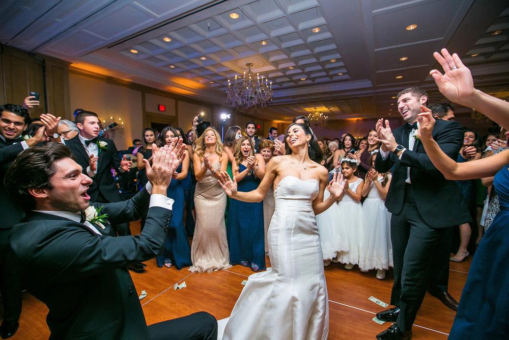 Dolik_ Hagopian _ Wedding (690 of 1200).JPG