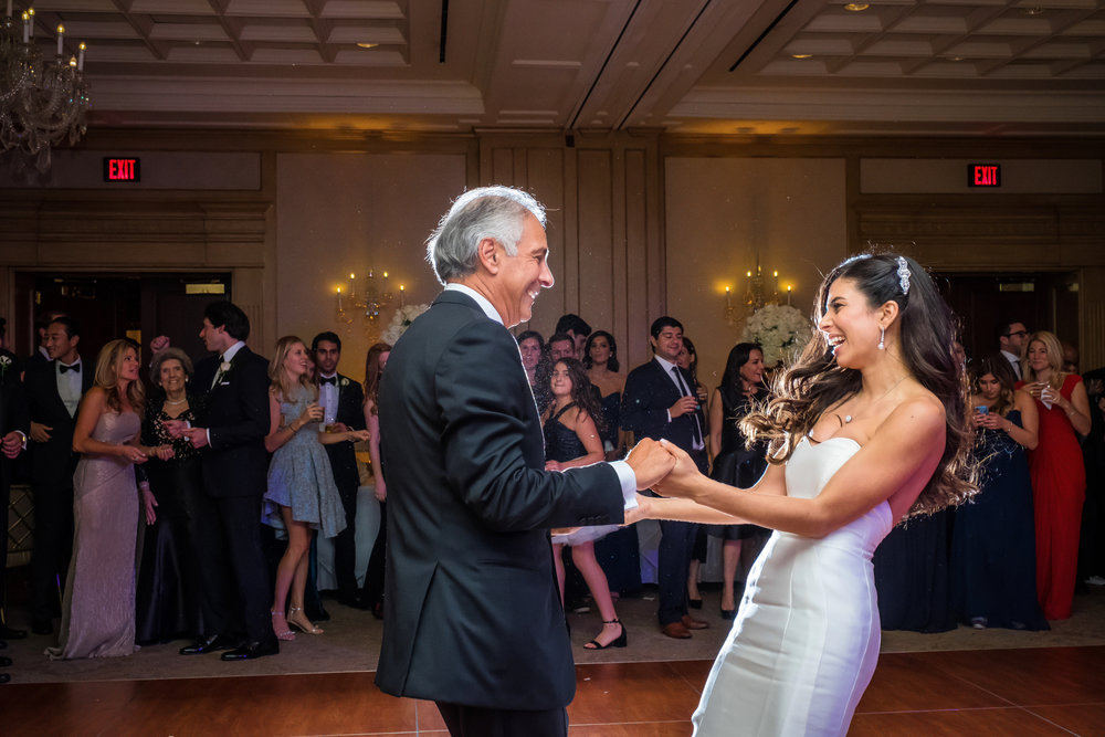 Dolik_ Hagopian _ Wedding (842 of 1200).JPG