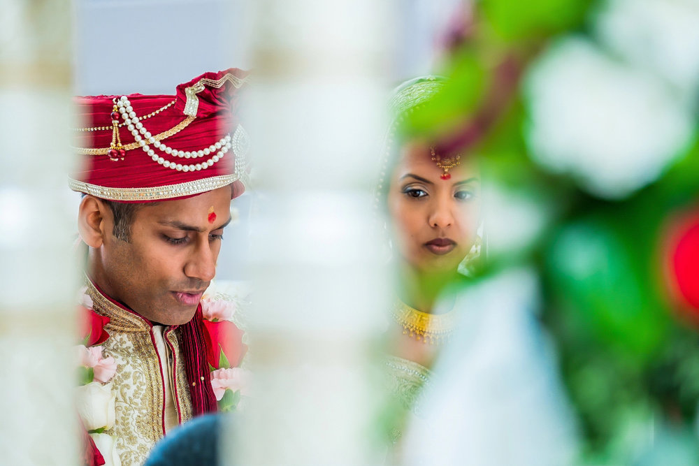 Hussain_ Khilianani _ Wedding (326 of 1200).JPG