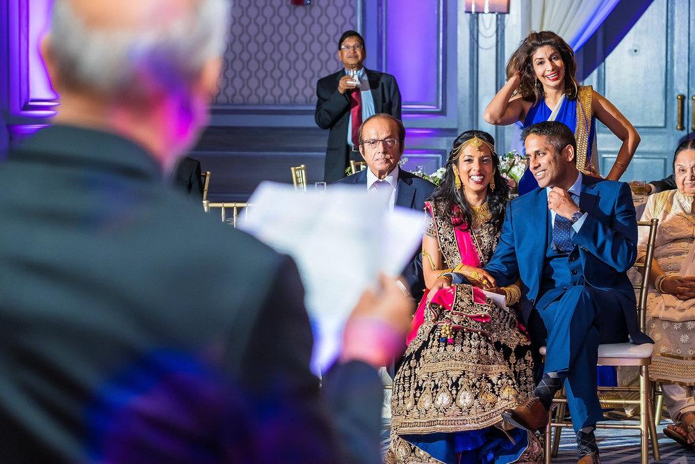 Hussain_ Khilianani _ Wedding (907 of 1200).JPG