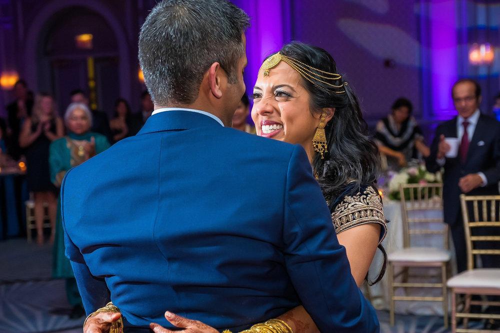 Hussain_ Khilianani _ Wedding (966 of 1200).JPG