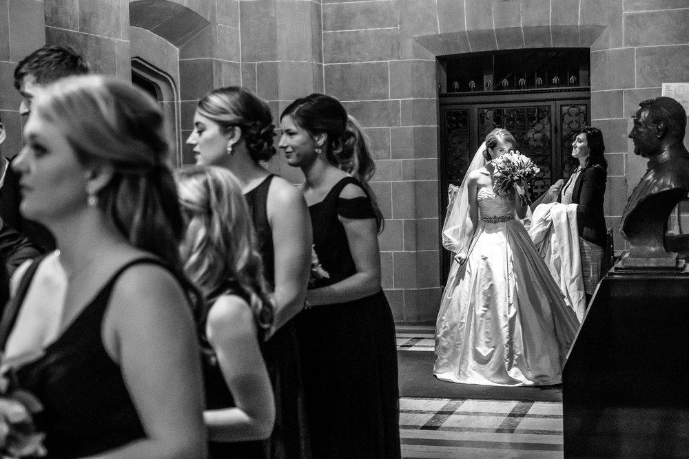 Pilchak _ McMall_Wedding (223 of 900).JPG