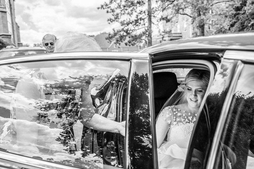 Roney _ Durkin _ Wedding (161 of 800).JPG