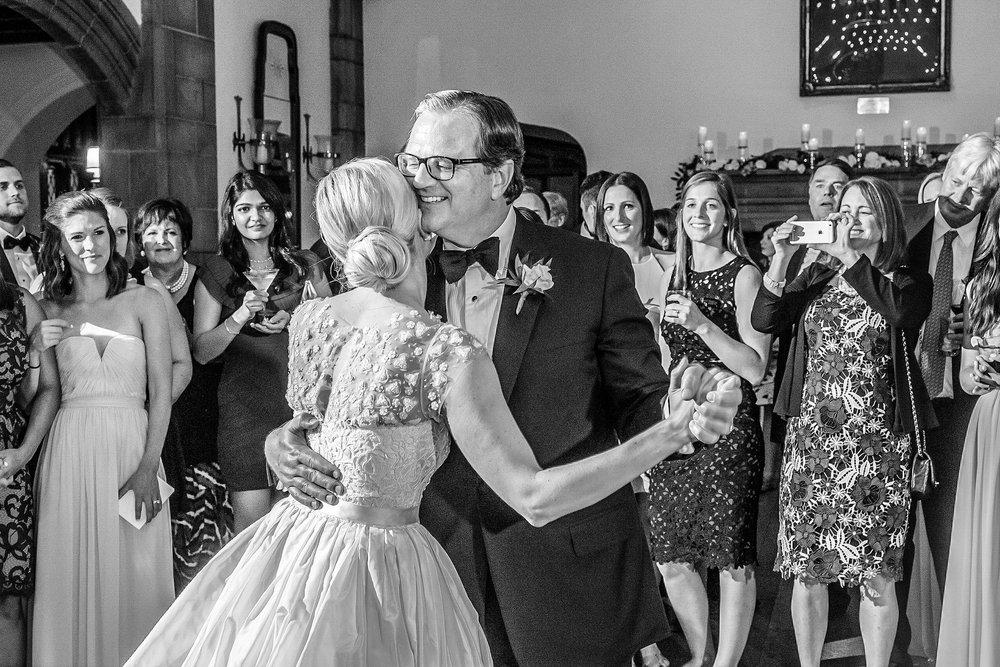 Roney _ Durkin _ Wedding (607 of 800).JPG