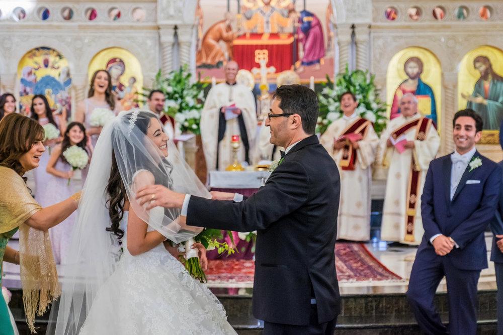 Yousif _ Bojrab _ Wedding (427 of 1200).JPG