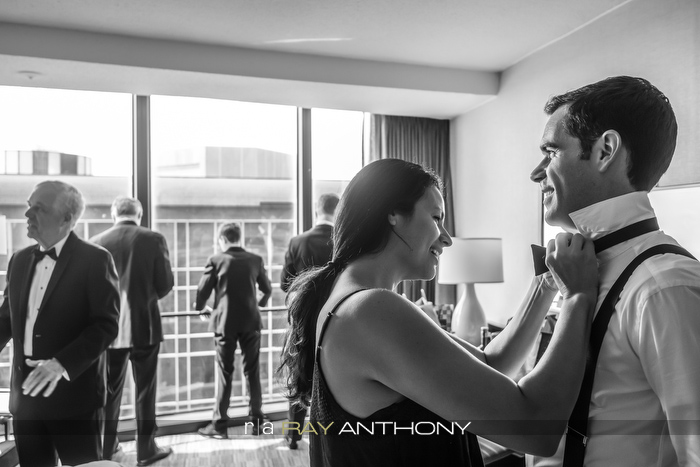 0024_Smolcik_McCaffrey_Wedding (72 of 1511).jpg