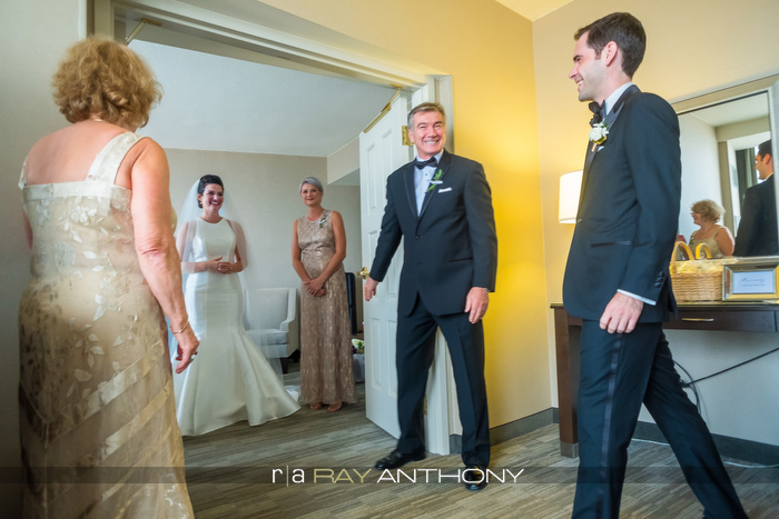0043_Smolcik_McCaffrey_Wedding (220 of 1511).jpg