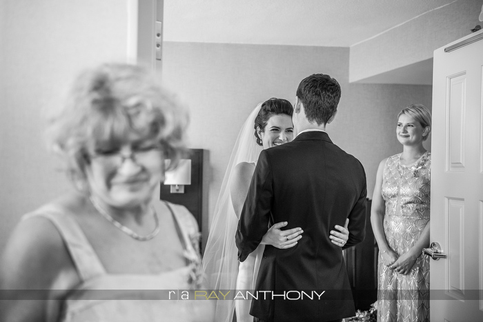 0044_Smolcik_McCaffrey_Wedding (229 of 1511).jpg