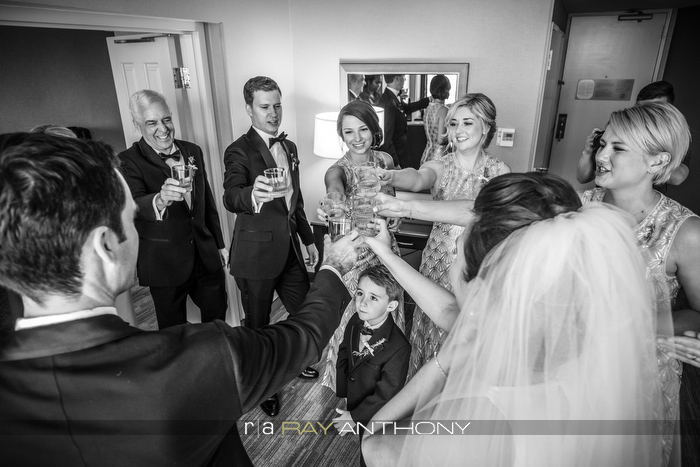 0049_Smolcik_McCaffrey_Wedding (283 of 1511).jpg
